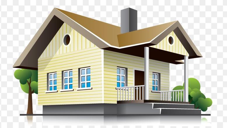 detail rumah